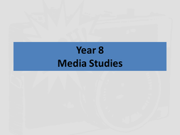 The-Media-Yr8-PPT3.pptx