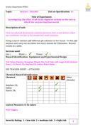 Risk-assessment-Enzymes.docx