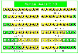 number-bond-mat-master-4.pdf