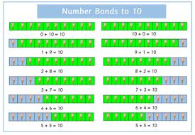number-bond-mat-master-1.pdf