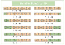 number-bond-mat-master-3.pdf
