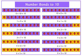 number-bond-mat-master-2.pdf