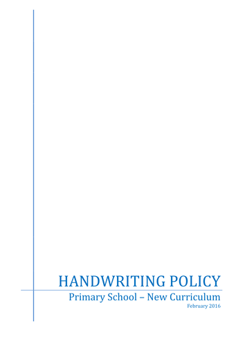 pdf, 664.41 KB