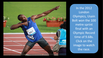 preview-images-olympic-games-presentation-general-29.pdf