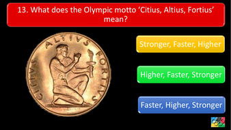 preview-images-olympic-games-quiz-final-3.pdf
