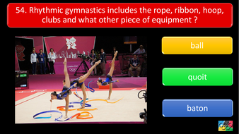 preview-images-olympic-games-quiz-final-21.pdf