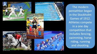preview-images-olympic-games-presentation-general-23.pdf