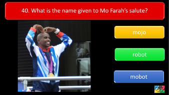 preview-images-olympic-games-quiz-final-14.pdf