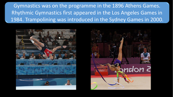 preview-images-olympic-games-presentation-general-21.pdf