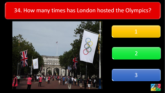 preview-images-olympic-games-quiz-final-12.pdf