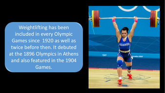 preview-images-olympic-games-presentation-general-25.pdf
