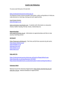 Useful-Job-Websites.doc