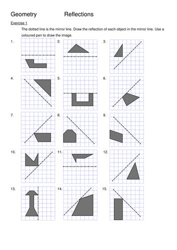 pdf, 349.02 KB