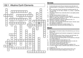 G2.2-Alkaline-Earth-Crossword.docx