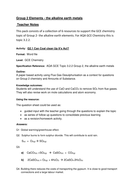 Group-2--Resource-Pack-Teachers-Notes.docx