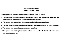 Life-Cycle-of-Stars-Cootie-Catcher.pdf
