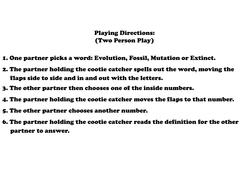 Evolution-Cootie-Catchers.pdf