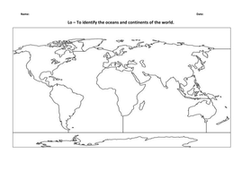 world-map.docx
