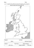 UK-worksheet.docx