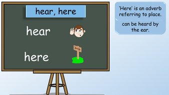 preview-images-year-2-homophones-5.pdf
