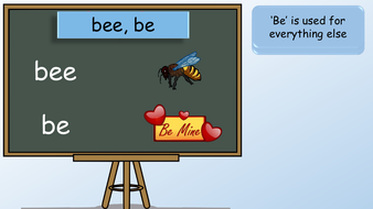 preview-images-year-2-homophones-19.pdf