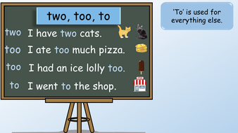 preview-images-year-2-homophones-21.pdf