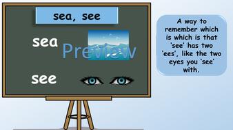 preview-images-year-2-homophones-no-presenter-05.jpg