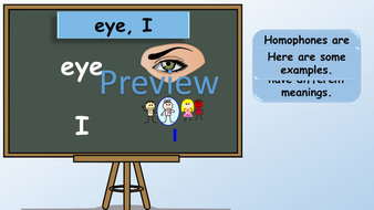 preview-images-year-2-homophones-no-presenter-02.jpg