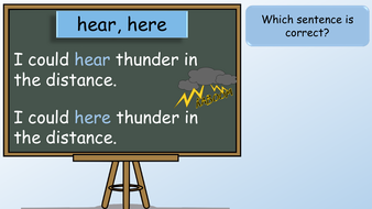 preview-images-year-2-homophones-29.pdf