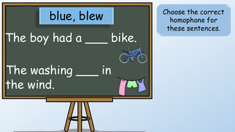preview-images-year-2-homophones-26.pdf