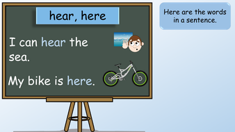preview-images-year-2-homophones-6.pdf