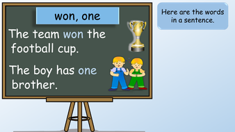 preview-images-year-2-homophones-12.pdf