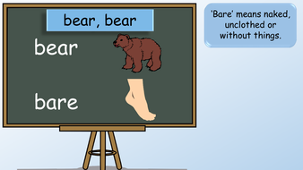 preview-images-year-2-homophones-9.pdf