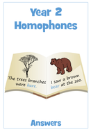 preview-images-year-2-homophones-worksheets-17.png