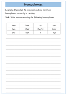 preview-images-year-2-homophones-worksheets-07.png