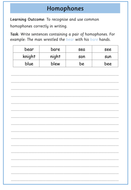 preview-images-year-2-homophones-worksheets-08.png