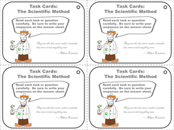 Scientific-Method-Task-Cards.pdf