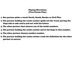 Civil-War-Cootie-Catchers.pdf