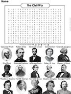 Civil-War-Word-Search.pdf