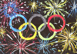rings-fireworks-scan.jpg