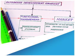 business development strategy ppt template by templatesvision