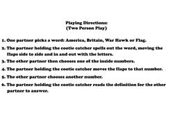 War-of-1812-Cootie-Catchers.pdf