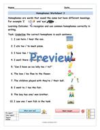 preview-master-year-2-homophones-worksheets-03.jpg