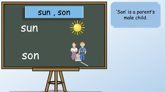 preview-images-year-2-homophones-13.pdf