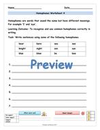 preview-master-year-2-homophones-worksheets-04.jpg