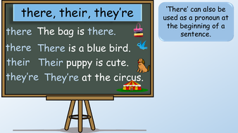 preview-images-year-2-homophones-22.pdf