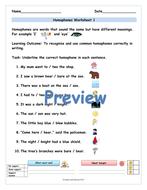 preview-master-year-2-homophones-worksheets-01.jpg
