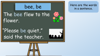 preview-images-year-2-homophones-20.pdf