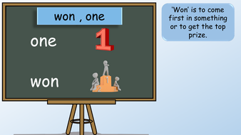 preview-images-year-2-homophones-11.pdf
