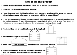 World-War-II-Lapbook.pdf